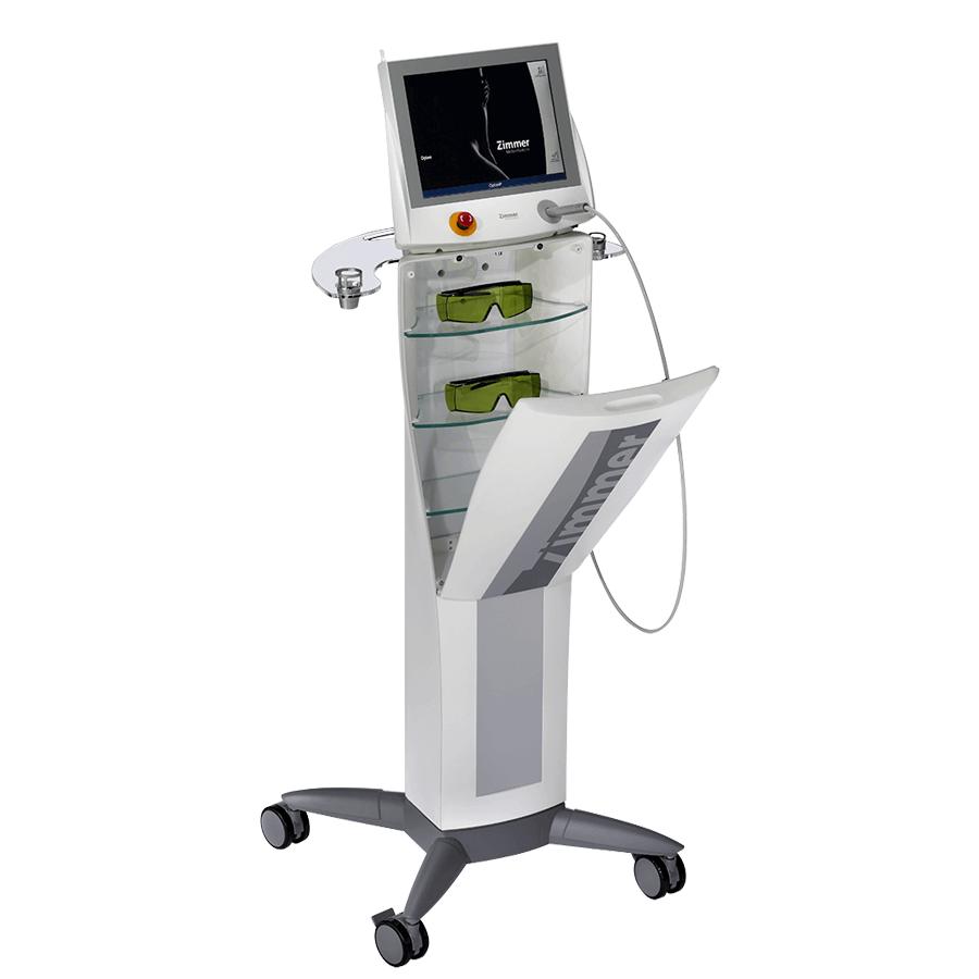 Laser-Opton-Pro-de-7w