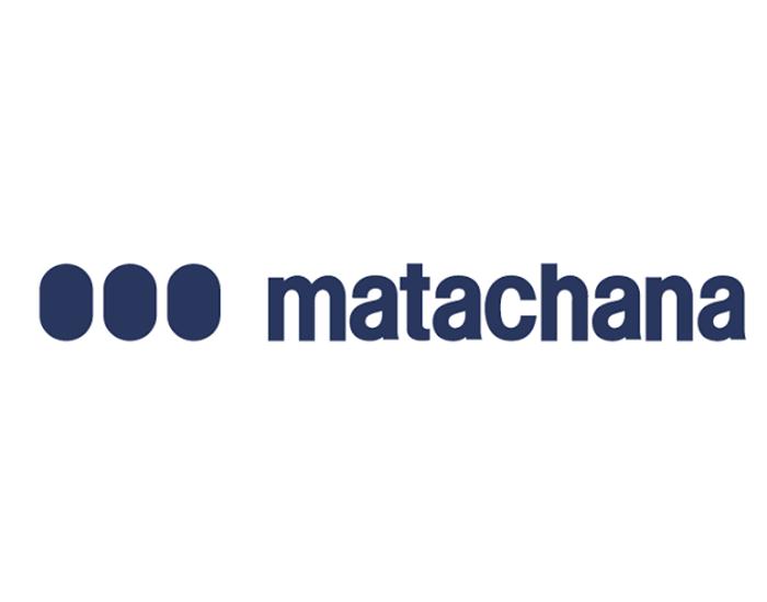 Matachana