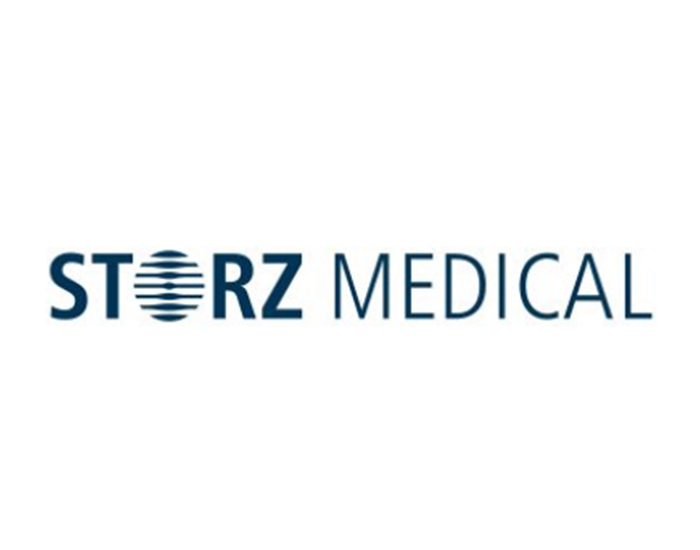 Storz Medical